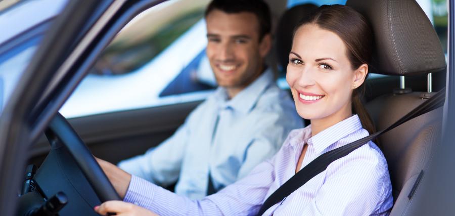 Autolainan korko ja kilpailutus